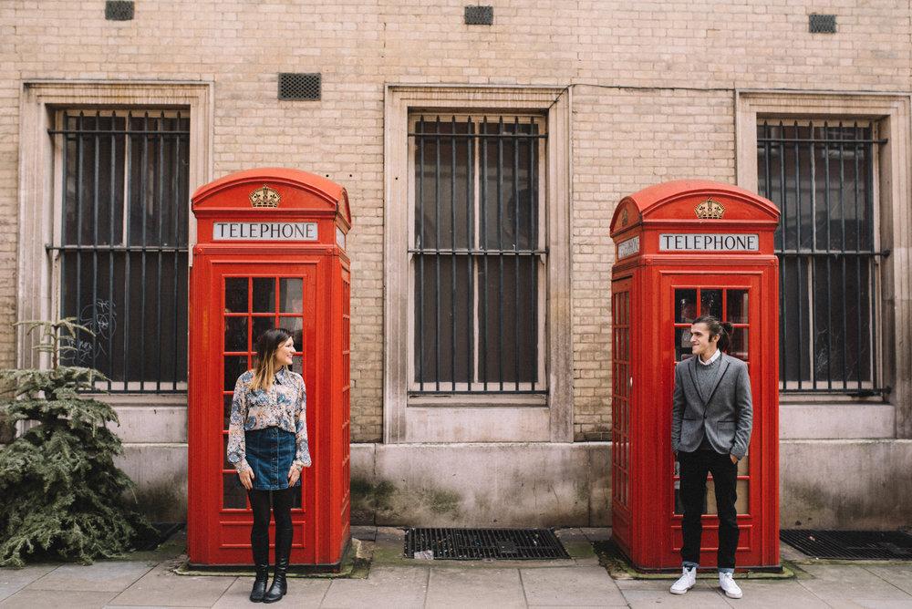 LucieWatsonPhotography-48.jpg
