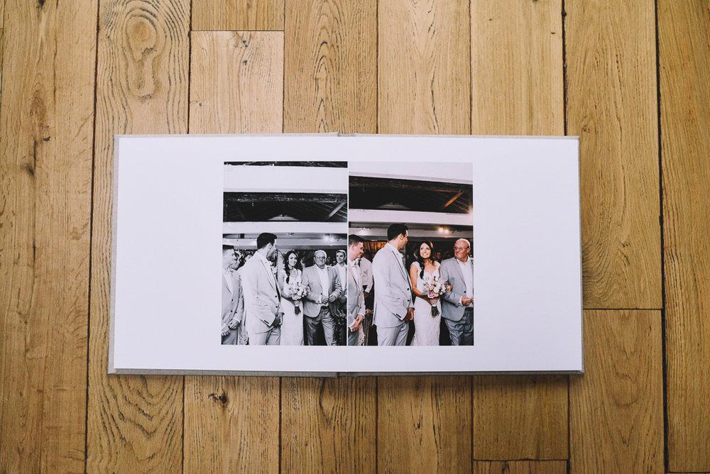 LucieWatsonPhotography315-9.jpg