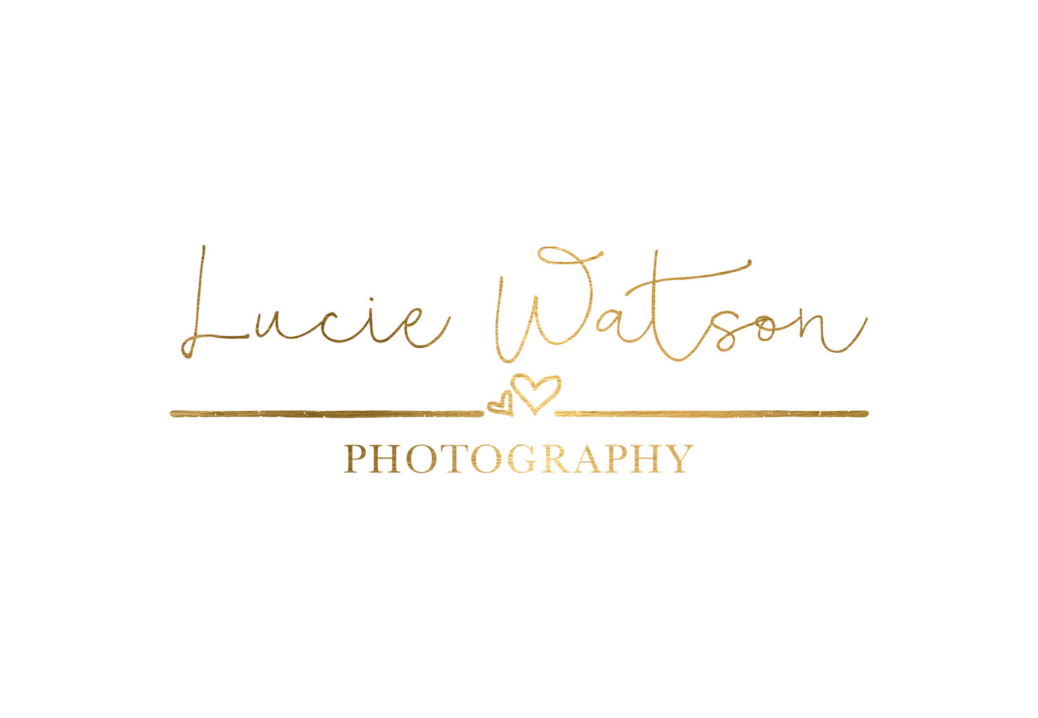 Lucie Watson Photography: Natural, Relaxed, AdventurousWedding Photographer