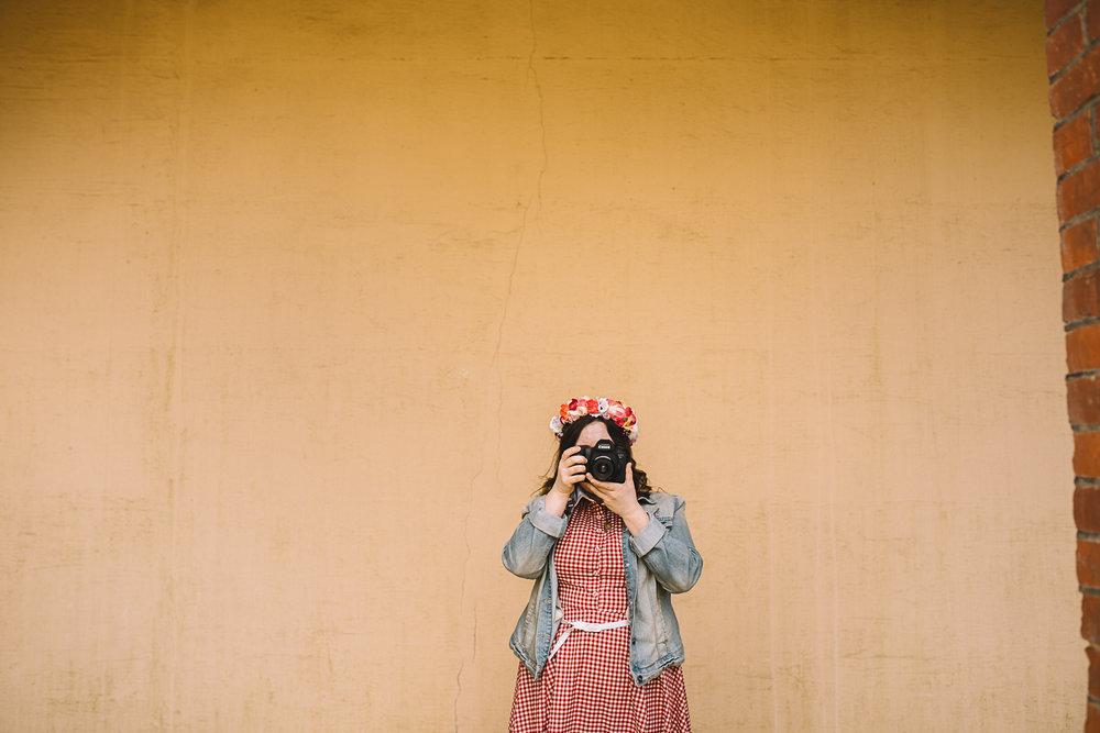 LucieWatsonPhotography315-44.jpg