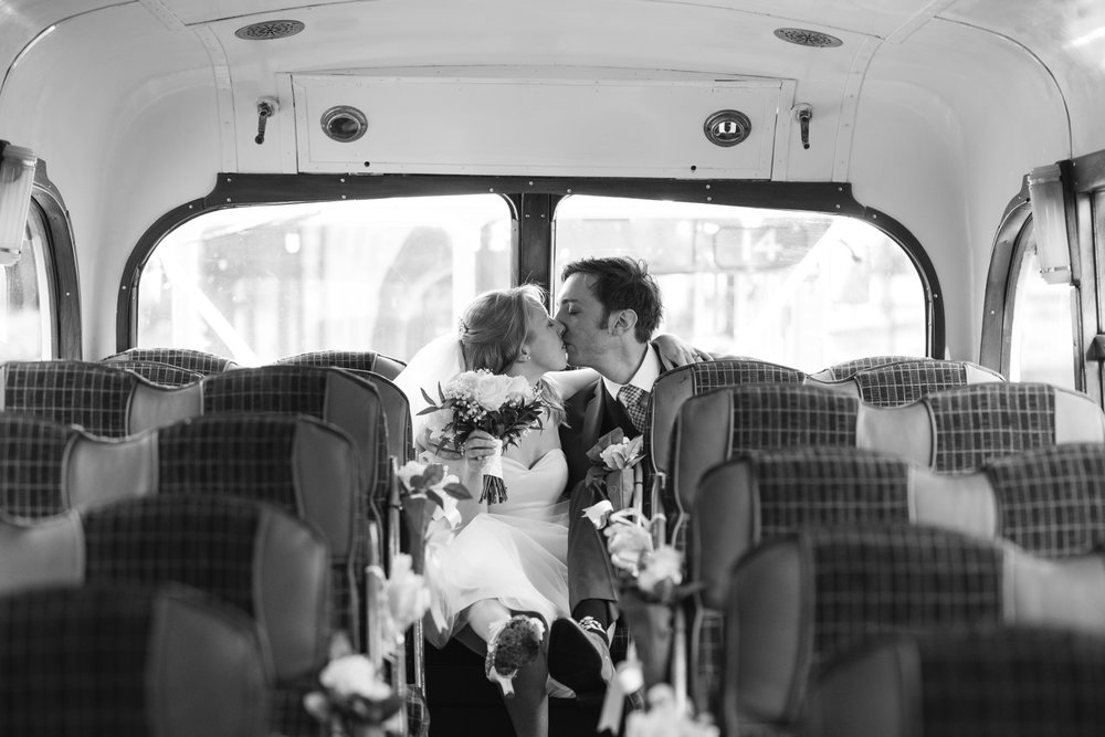 York Wedding - North East Wedding Photographer