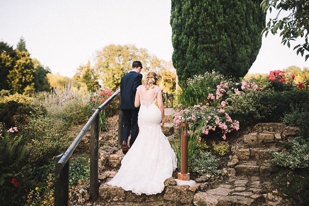 Essex Wedding Photographer, Prested Hall