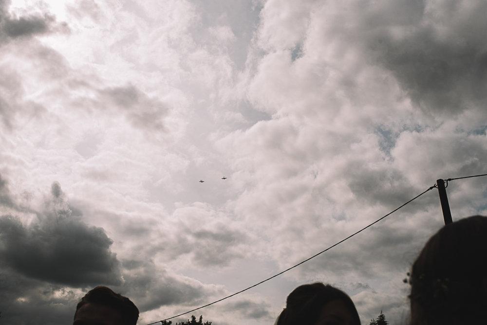 luciewatsonphotography-10.jpg