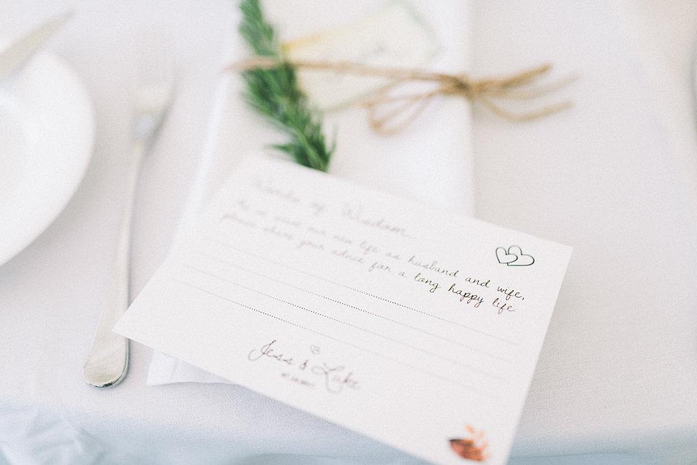 Family Farm - Kent Wedding Photographer