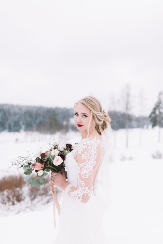 Finland Wedding Photography, Destination Wedding Photographer