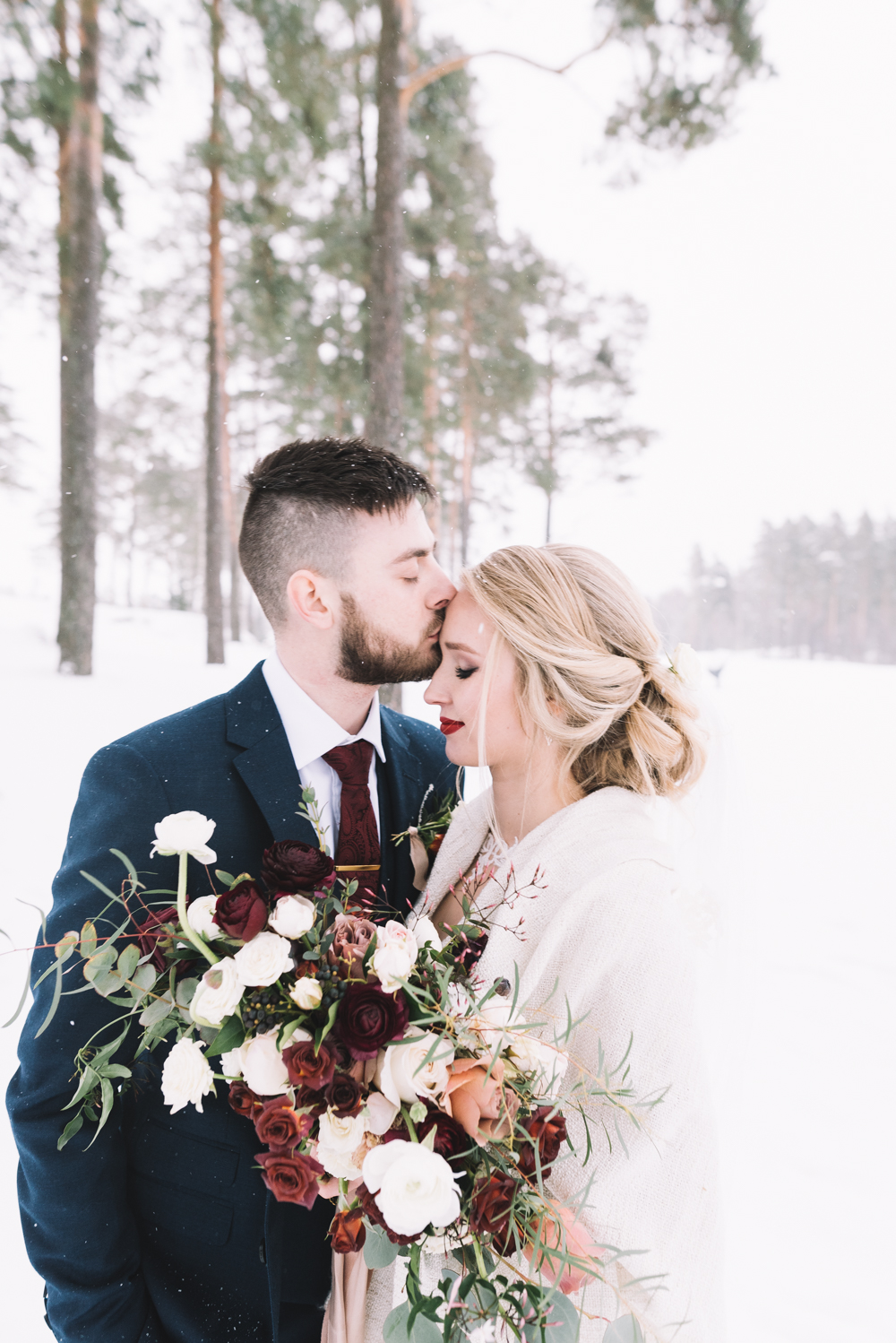 Finland Wedding Photography, Destination Wedding Photographer