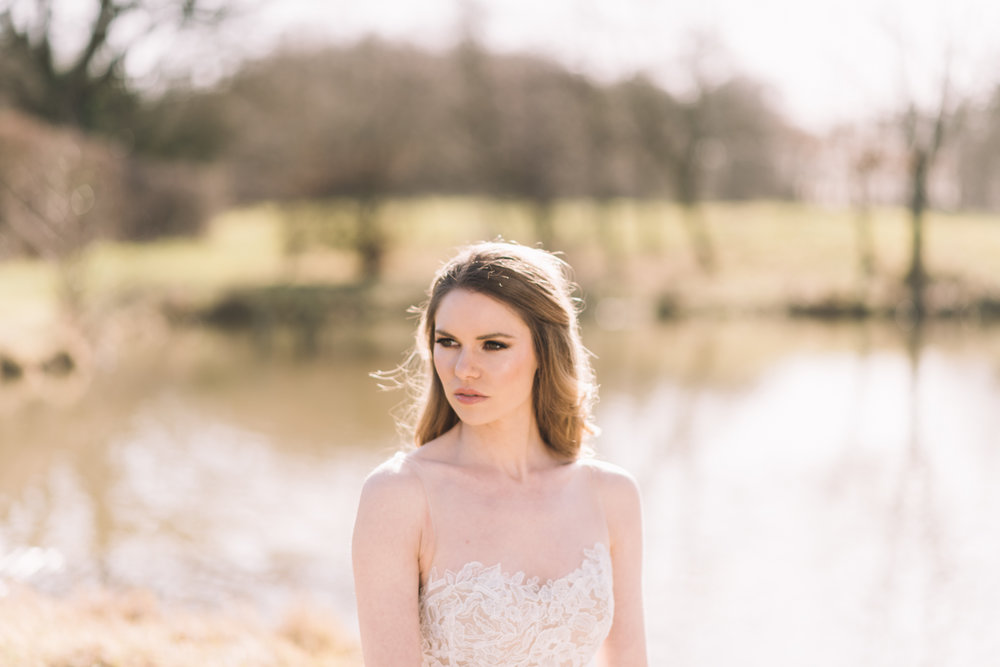 Berkshire Wedding Photographer, Lucie Watson Photography