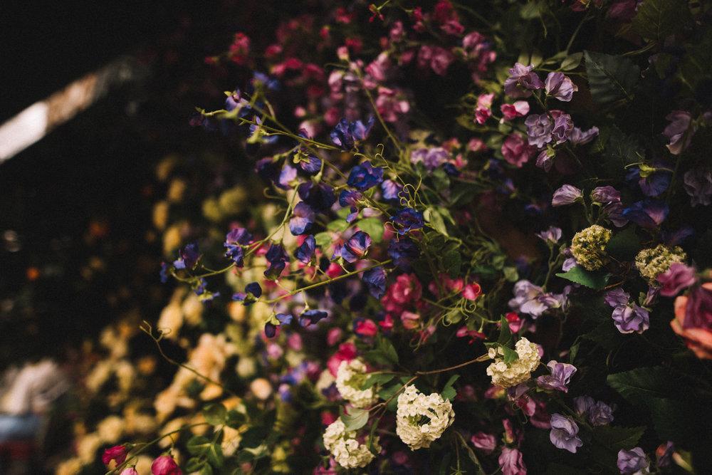 London Wedding Photography, Lucie Watson Photography