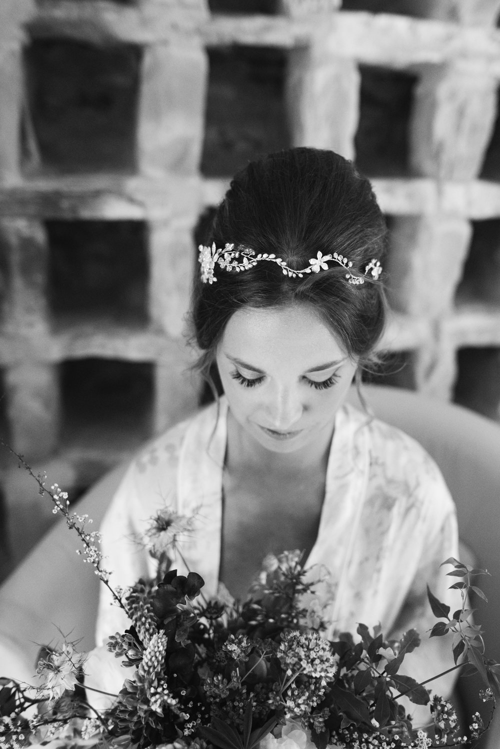 northumberlandoutdoorweddingluciewatson (12 of 79).jpg