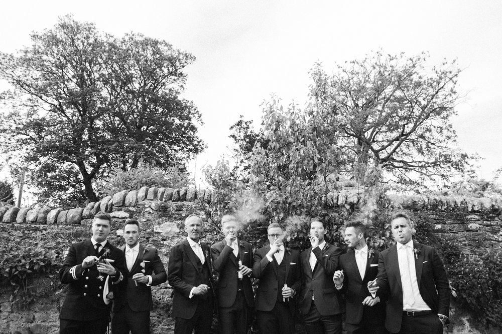 northumberlandoutdoorweddingluciewatson (58 of 79).jpg