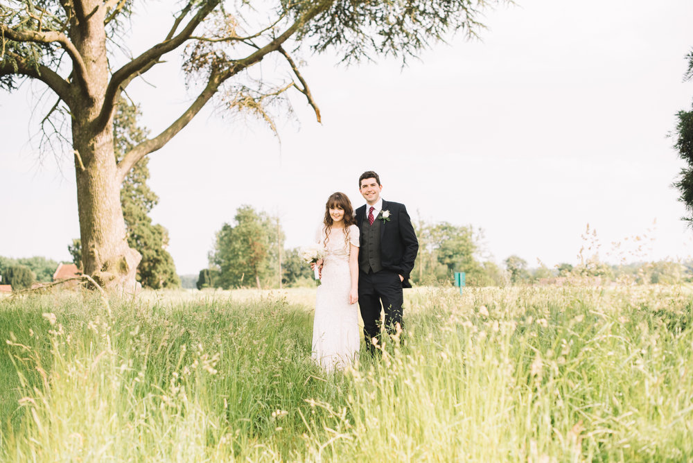 Gosfield Hall, Essex Wedding Venue, Lucie Watson Photography