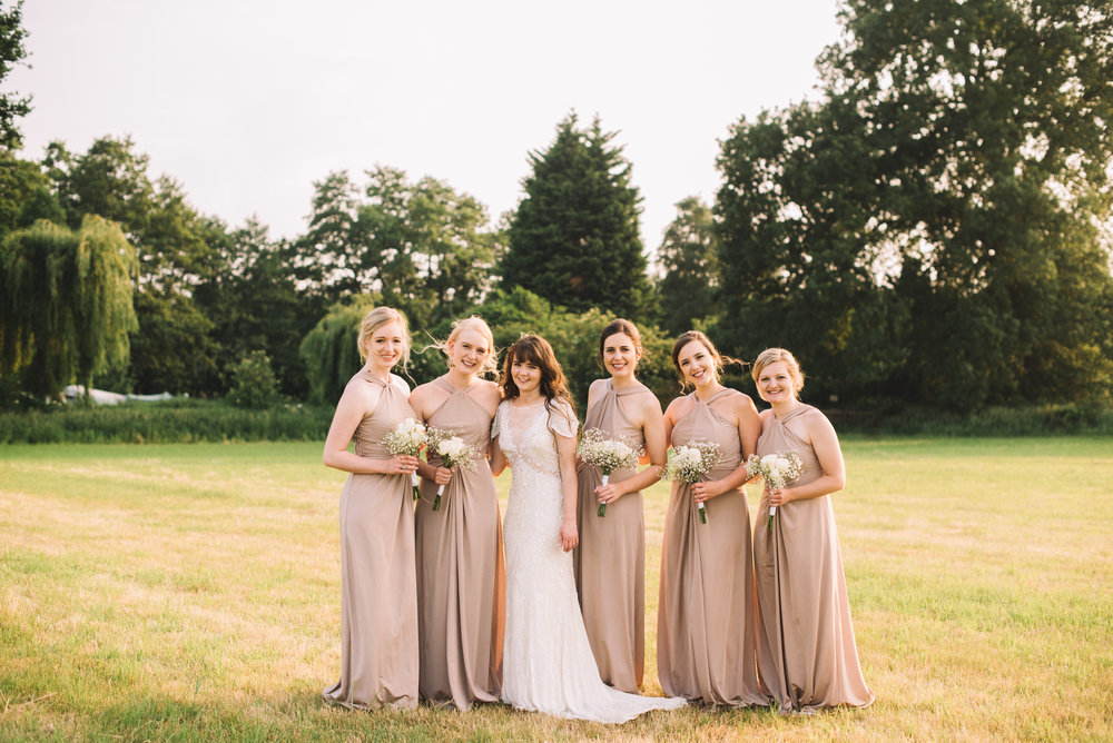 Gosfield Hall, Essex wedding photographer, Lucie Watson Photography