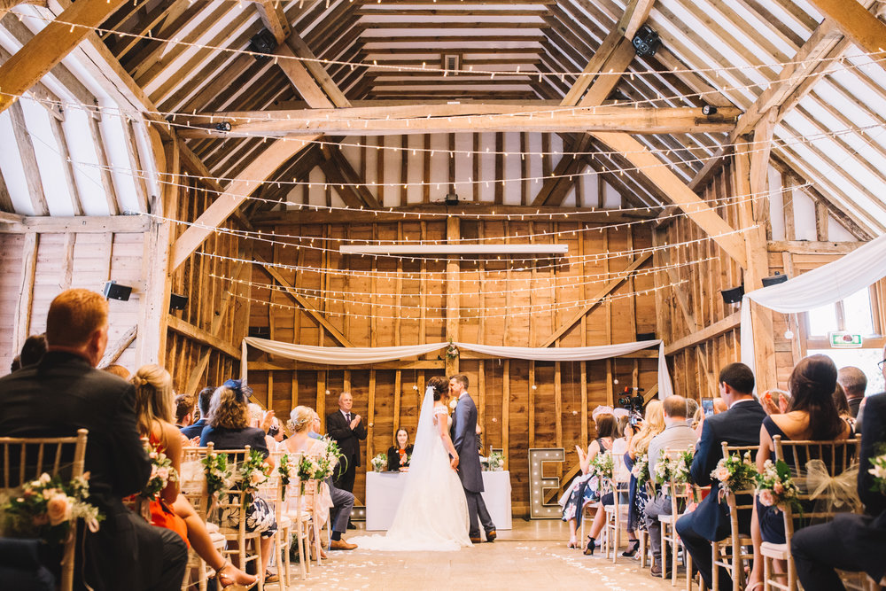 Tewin bury farm, Hertfordshire wedding, Lucie Watson photography