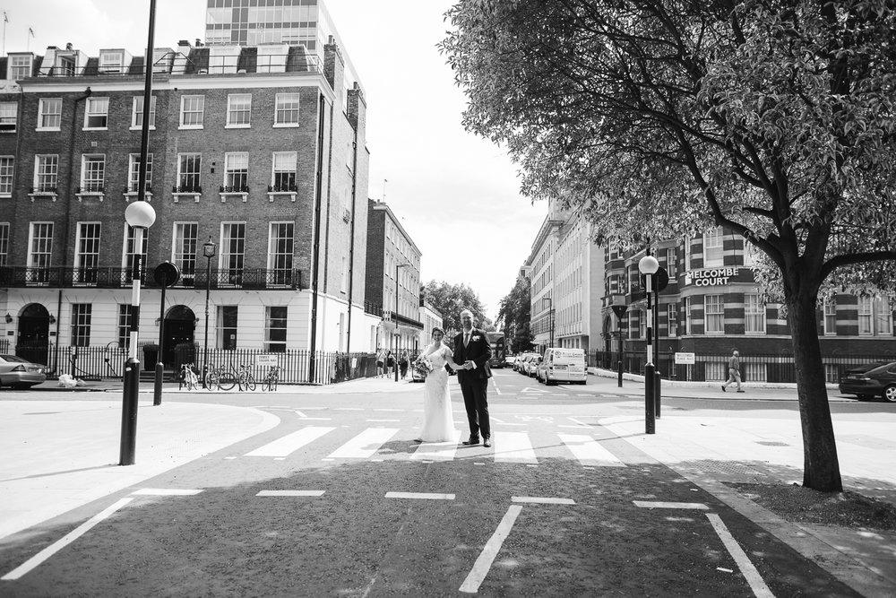 oldmarylebonetownhall-75.jpg