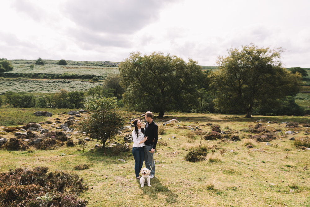 Lucie Watson Photography, Essex Wedding Photographer,  Engagement shoot in the yorkshire moorsLucie Watson Photography, Essex Wedding Photographer,  Engagement shoot in the yorkshire moors