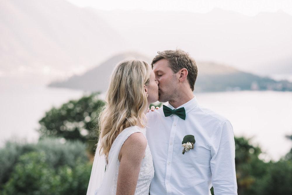 LUCIE WATSON PHOTOGRAPHY, LAKE COMO WEDDING PHOTOGRAPHY, ITALY WEDDING PHOTOGRAPHER