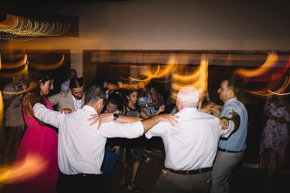 Athens Destination Wedding, Lucie Watson Photography