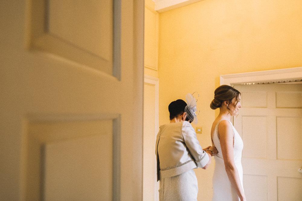 Gosfield Hall Wedding, Essex Hall Wedding,  Lucie Watson photography