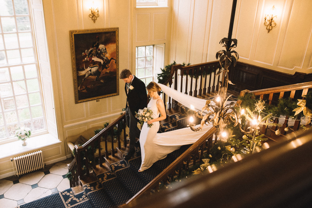 Gosfield Hall Wedding, Essex Hall Wedding,  Lucie Watson photography