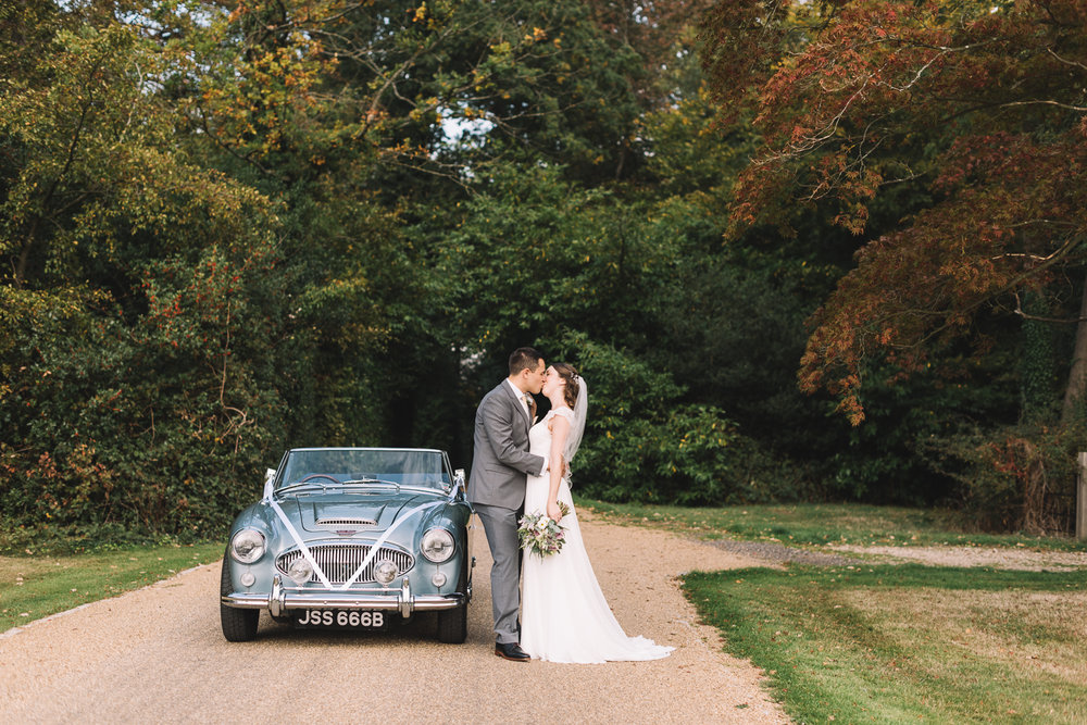 Micklefield Hall Wedding, Lucie Watson Photography, Hertfordshire wedding