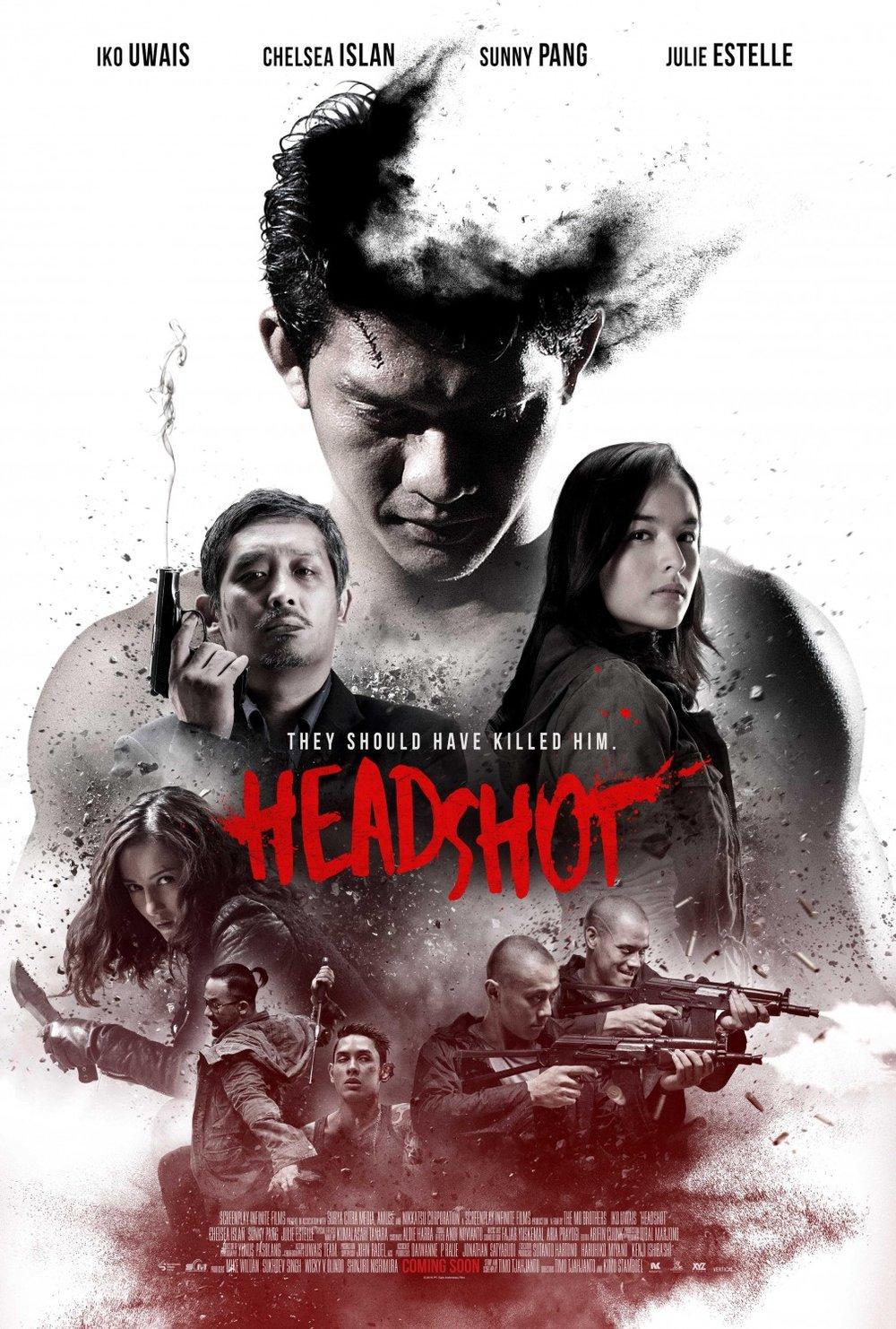headshot_xlg.jpg