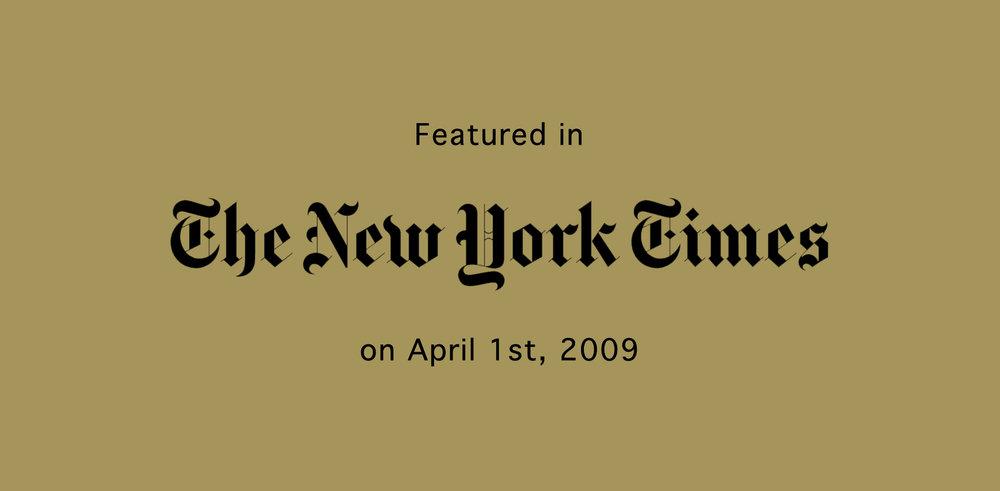 NYT4.jpg
