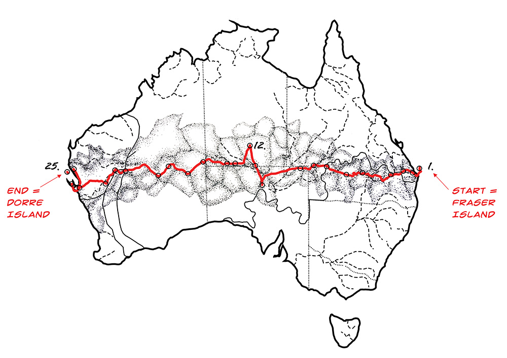 AUS MAP START & END small.jpg