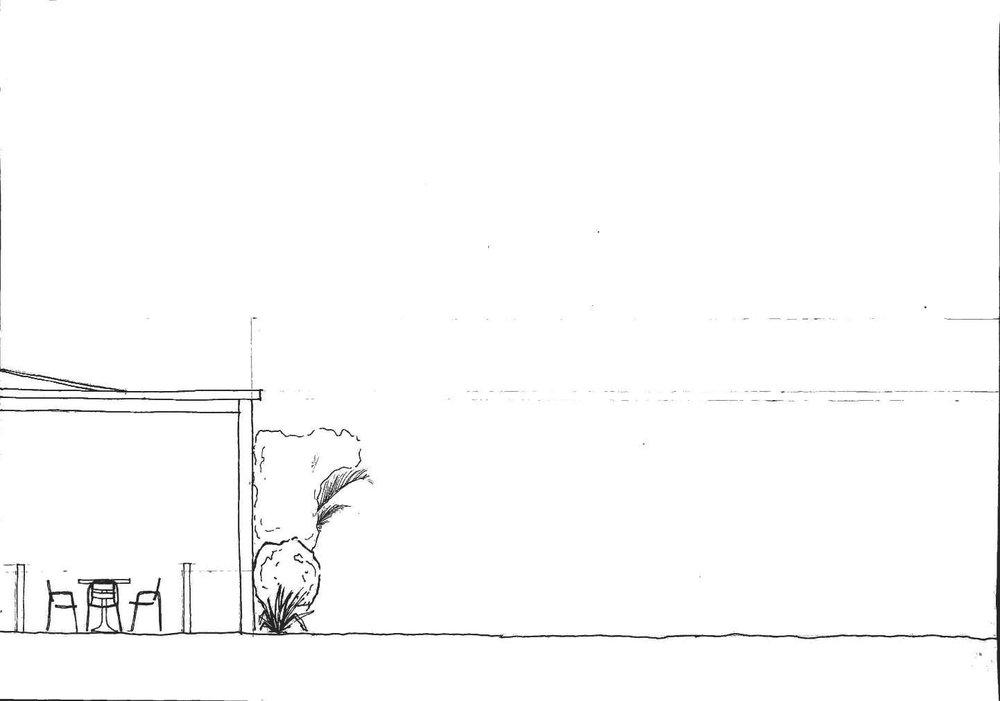 Convenience Plaza 02/02