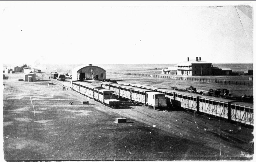 railyard 1909.JPG