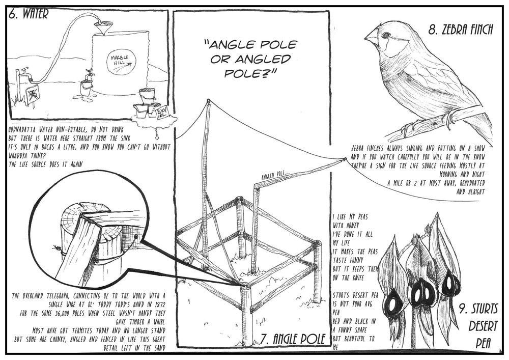 003 Angle Pole sml.jpg