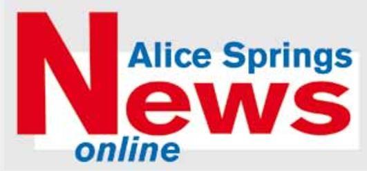 alice news onlne.JPG