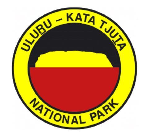 uluru national park.JPG