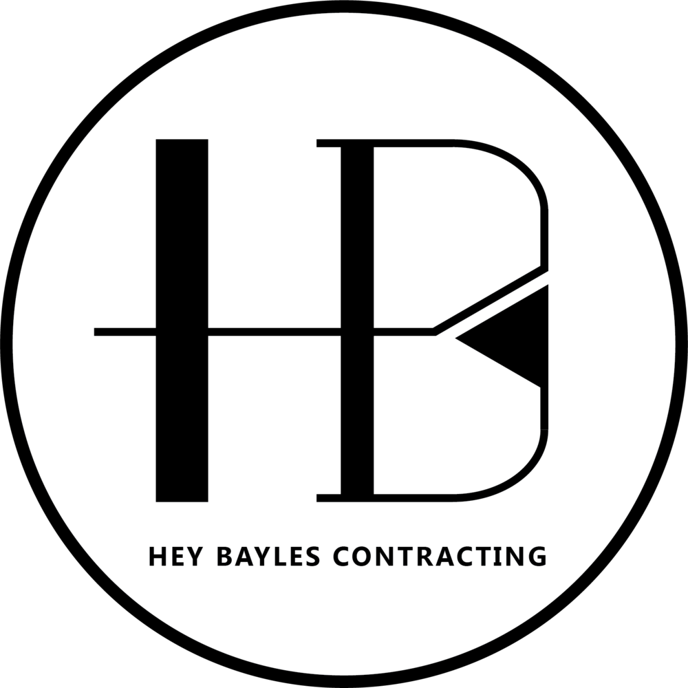 Hey Bayles final logo.png