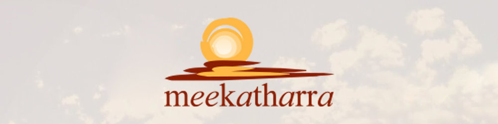 meekatharra-shire-council-logo.jpg