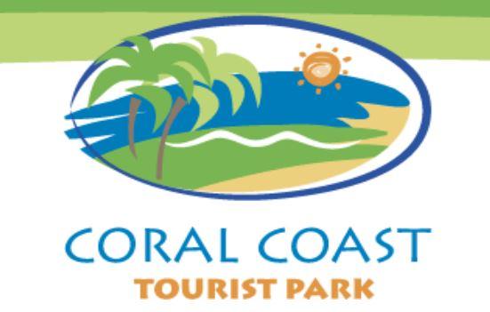 coral coast caravan.JPG