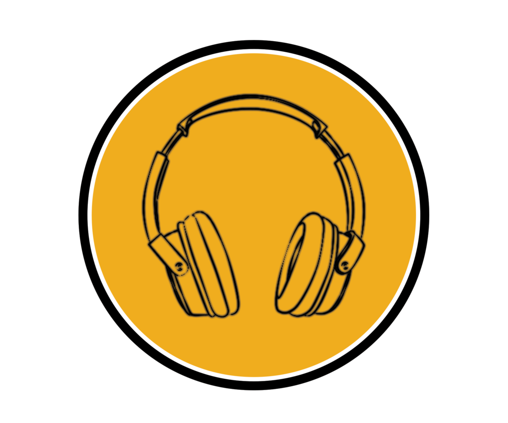 headphones for website.png