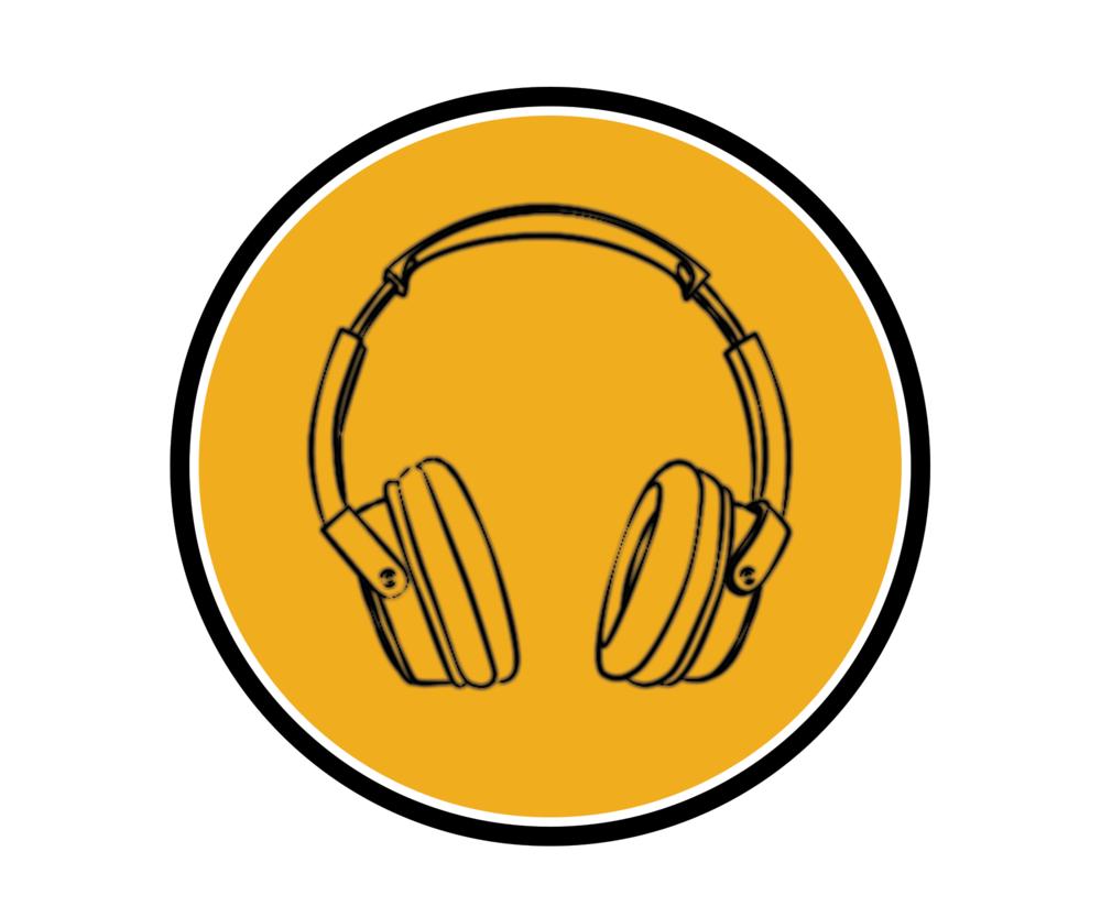 headphones for website.png
