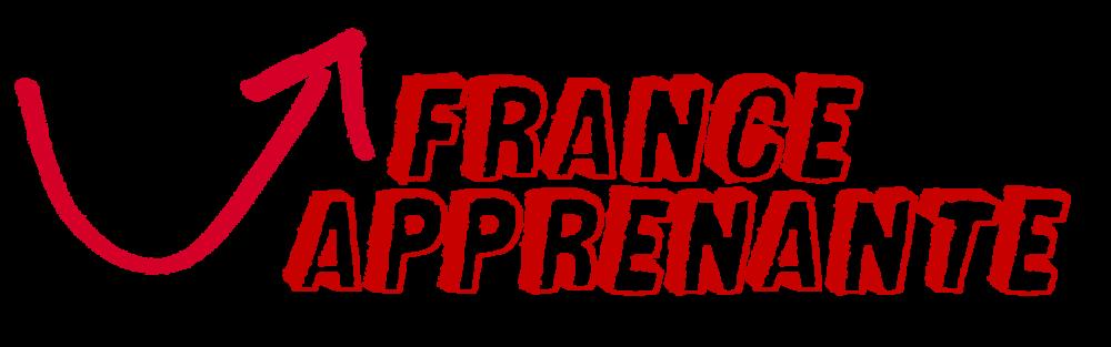 France Apprenante.png