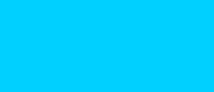 Weave_company_logo.png