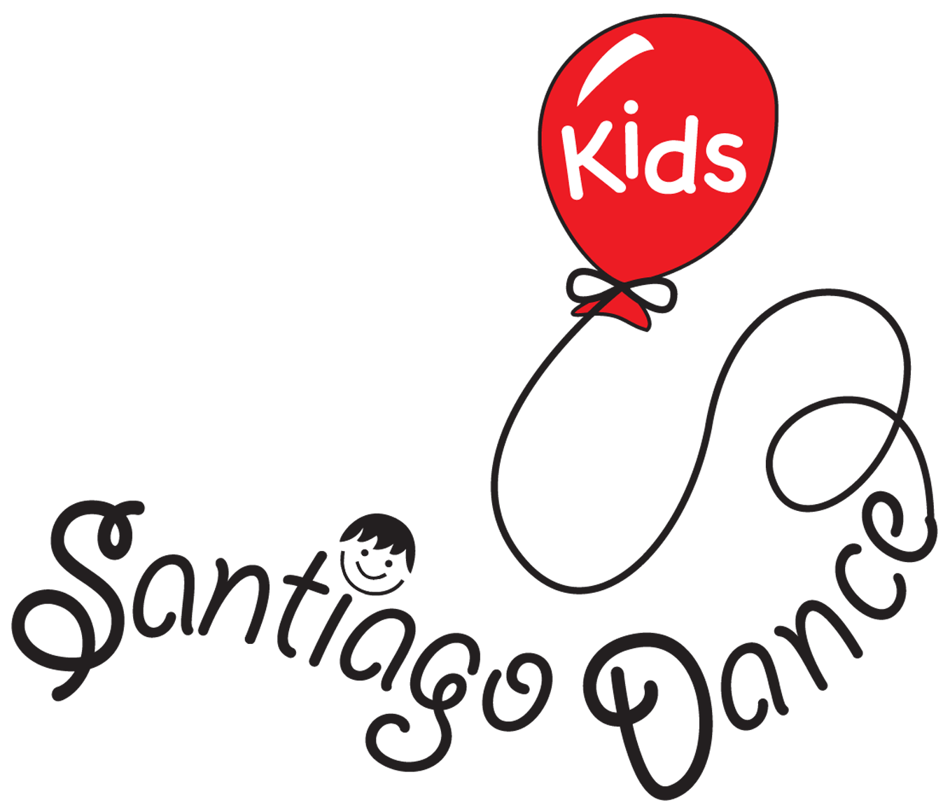 SantiagoDance Kids