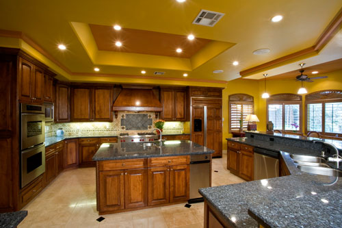 kitchen-painters-in-brampton