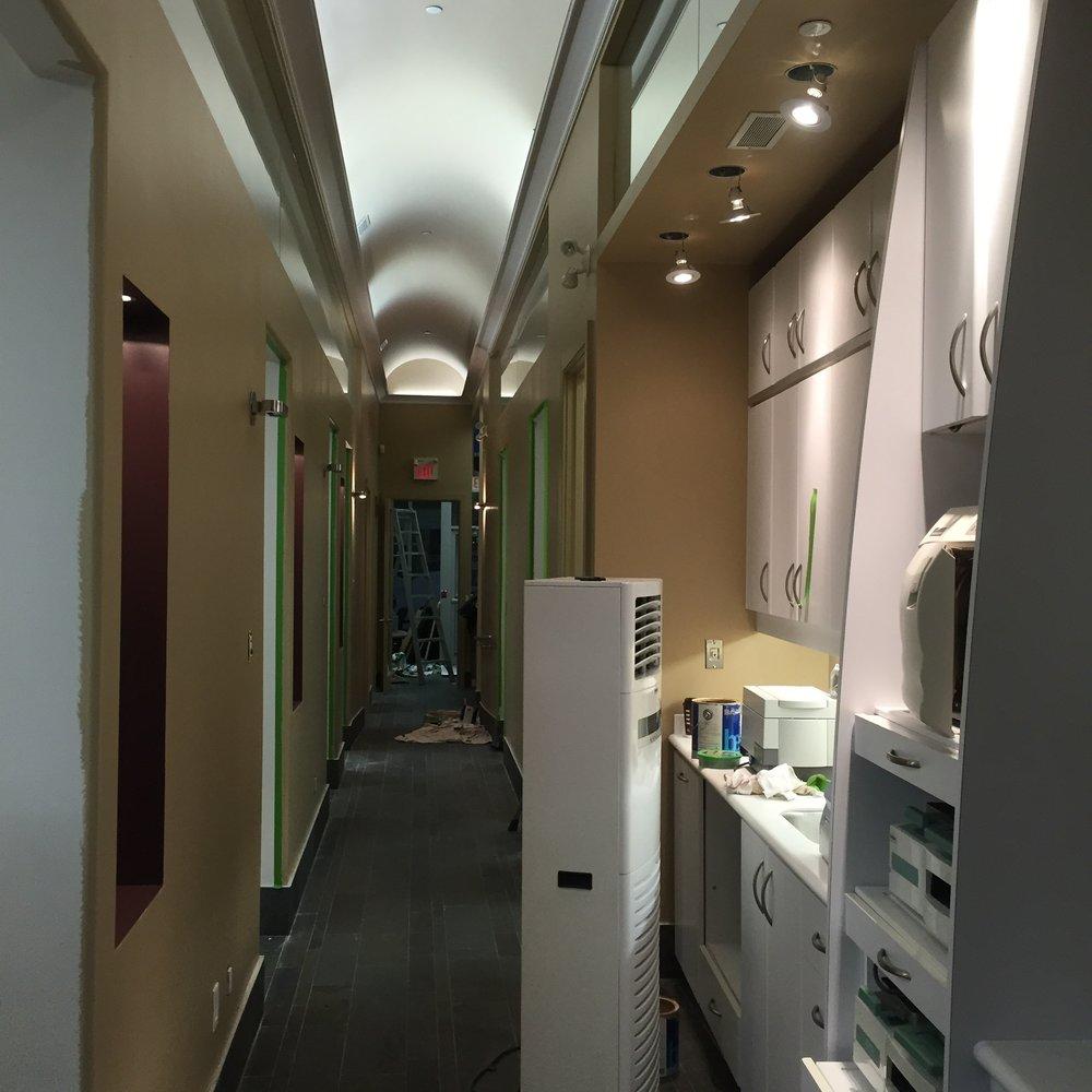 Paint Services In Brampton.JPG