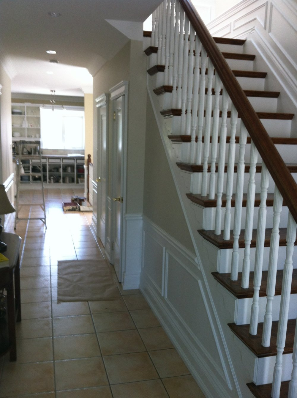 Painting services near me.JPG