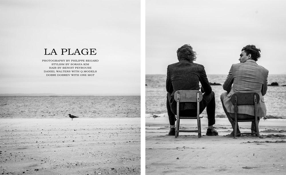 La-plage-10.jpg