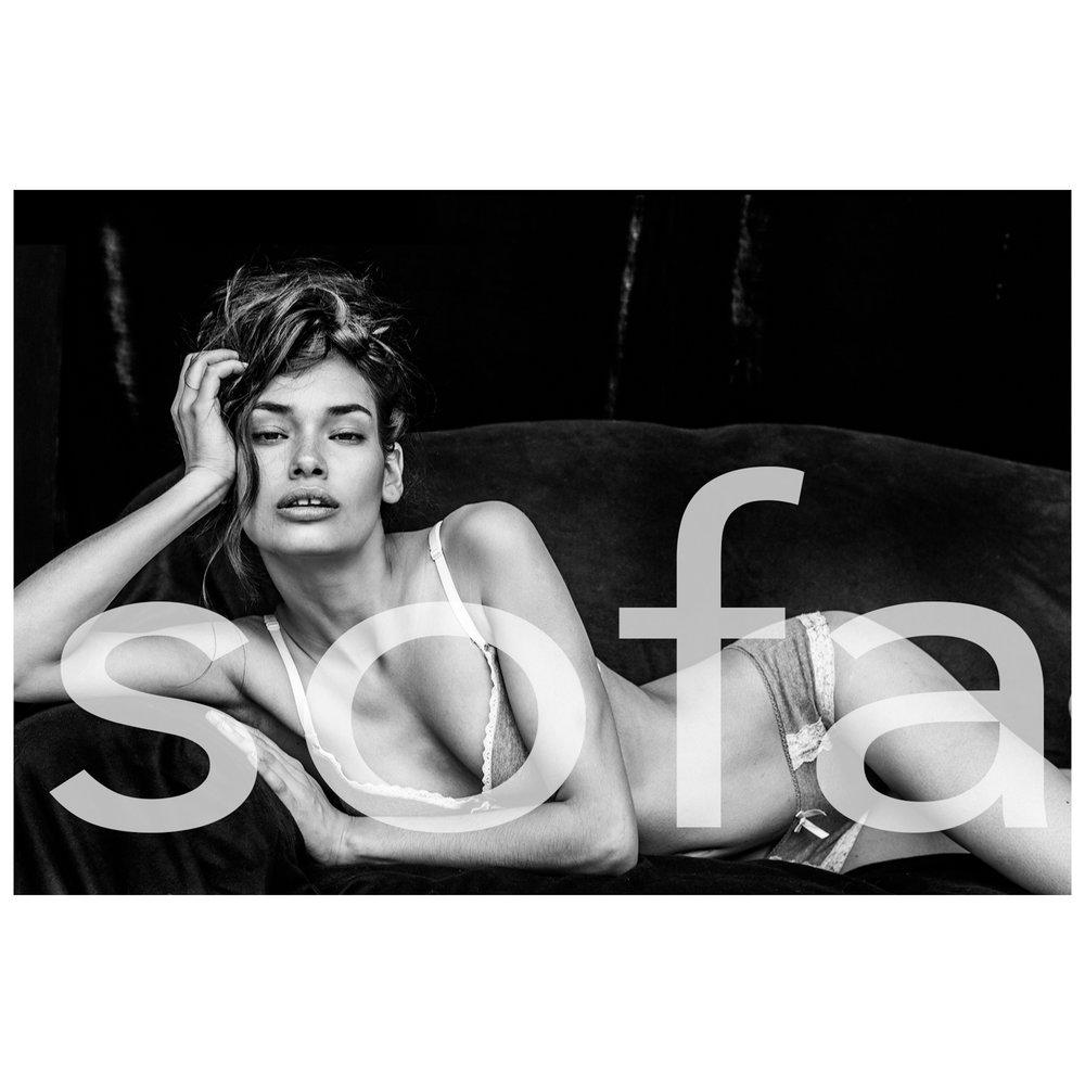 sofa-01.jpg