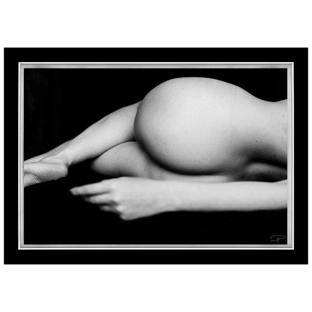Philippe-Regard-1001-cu-Edit.jpg