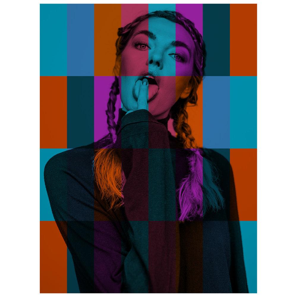 05-Alina-Finger-Flaten-Edit.jpg