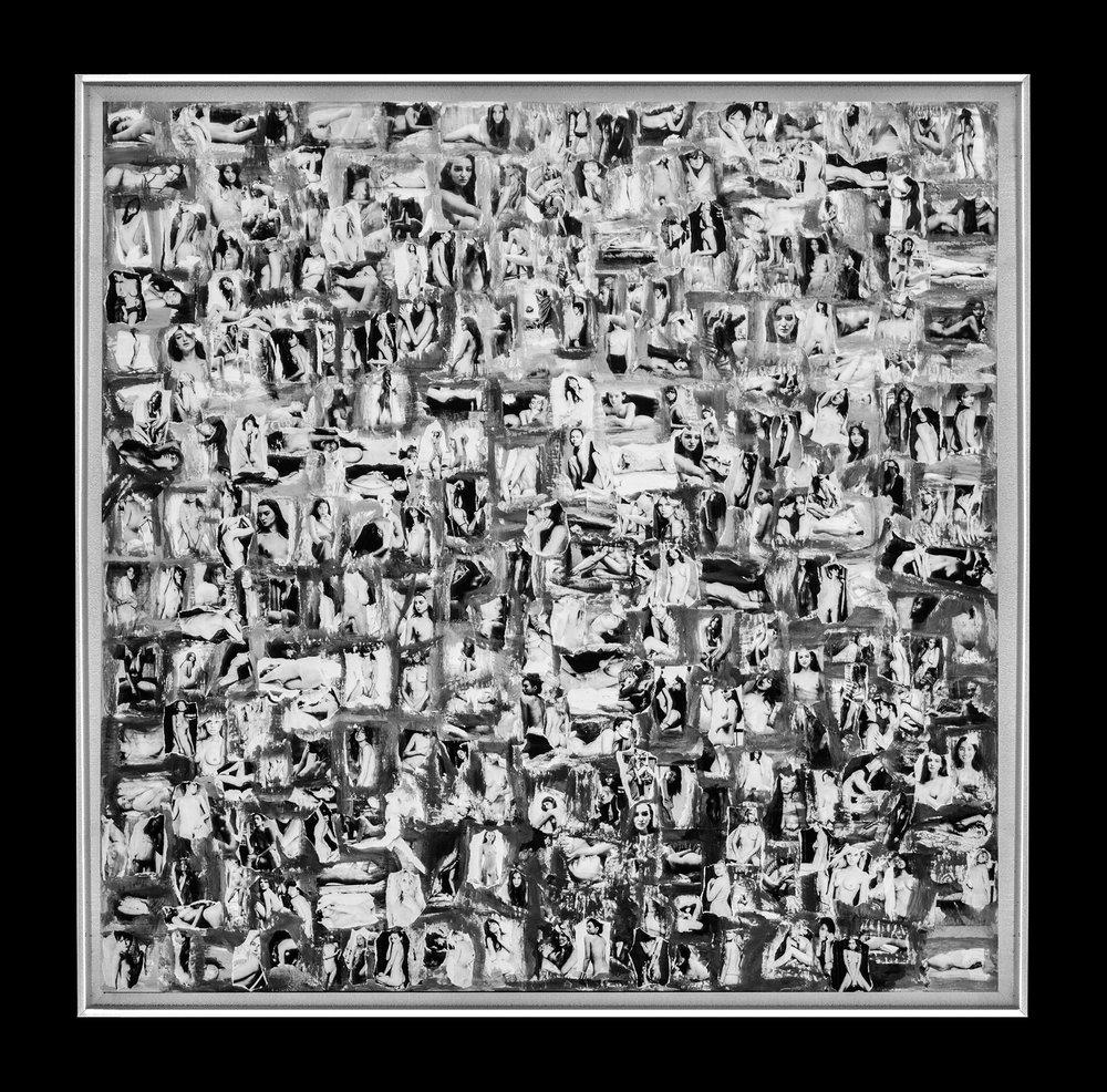 Philippe-Regard-1000-Edit.jpg