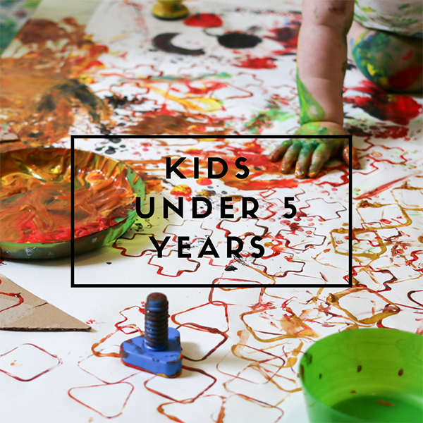 little art,  process art class,  kids toddlers babies, Berlin