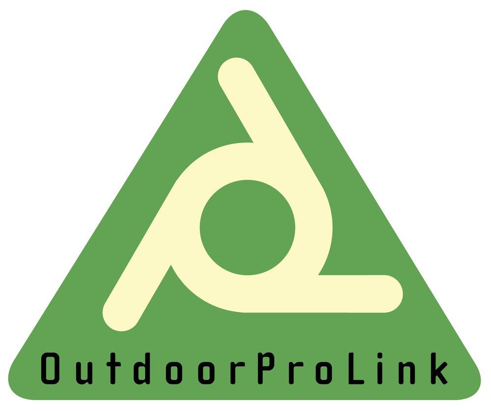 Outdoo-ProLink_DK_full_vert.jpeg